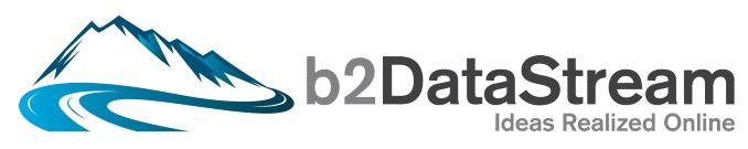 B2DataStream
